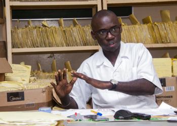 Comprendre, prévenir et soigner le cancer avec Dr Doudou Diouf