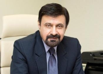 Bureau régional Afrique Australe: La BAD désigne Kapil Kapoor comme Dg