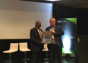 Conservation des données en Afrique: MDXi veut créer un écosystème de données