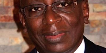 «Réformer le Code CIMA pour mieux financer l'économie…», Youssoupha Diop