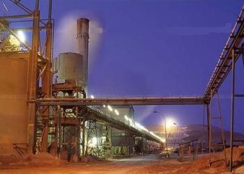 La production industrielle nationale du Sénégal baisse de 4,6%