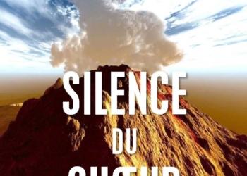 «Silence du choeur» de Mohamed Mbougar Sarr en compétition pour le prix OIF des cinq continents