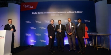 Global Finance 2018 : Emirates Airline remporte le prix de « L'innovation Intentionnelle au Moyen Orient »