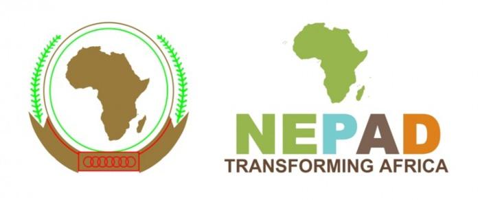 NEPAD: Nairobi accueille la première réunion de la plate-forme africaine dédiée à l'environnement