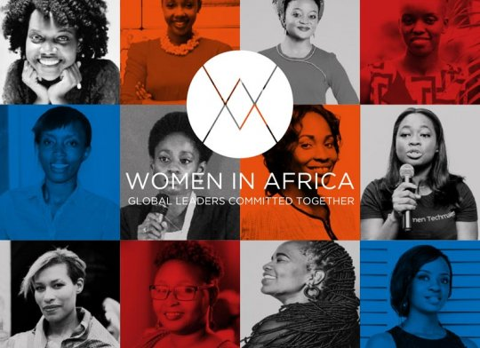 2ème sommet WIA Initiative: 400 femmes issues de 70 Pays, attendues à Marrakech