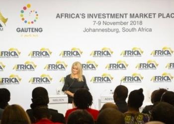 Forum sur l'investissement en Afrique: La BAD organise un road show pour les porteurs de projet de la Côte-d'Ivoire