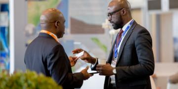 Africa Oil Week2018: Un partenariat noué avec SuperReturn