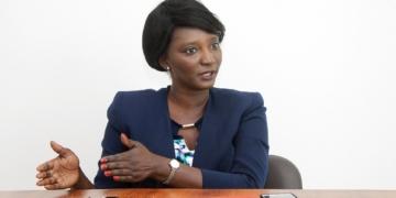 «Le succès d'ALBG repose sur ses compétences, sa flexibilité et sa réactivité», Bineta Guéye, PDG ALBG Afrique