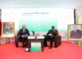 Le Sénégal prêt pour accueillir le FOMAHDU 2