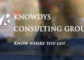 Ouverture de Knowdys Great Britain LTD à Londres pour mieux accompagner les investisseurs anglo-saxons en Afrique