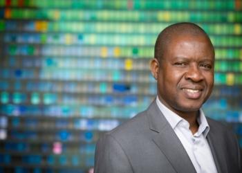 Il n'y a aucun lien entre l'Omniprocessor de l'ONAS et l'eau potable consommée par la population sénégalaise selon le Dr Sidy Becaye Diop