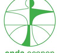 Prix Leadership Local: Enda Ecopop imprègne la presse aux modalités de participation
