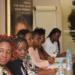 Formation: BGFIBank lance la 2ème édition «Women Entrepreneurs Business Education«
