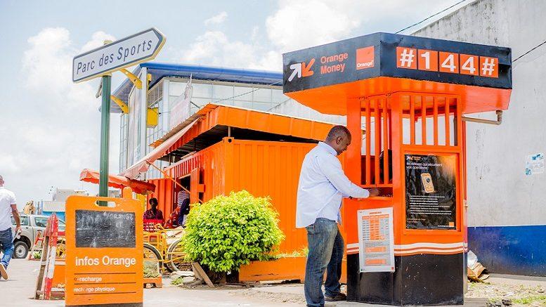 Orange Money célèbre une décennie d'innovation financière en Afrique et confirme sa position d'acteur majeur du mobile money