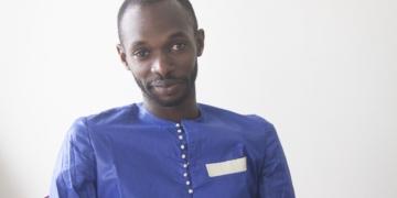 Jeunesse Entrepreneuriat Banlieue : Pape Amadou Mbodj s'en prend aux patrons