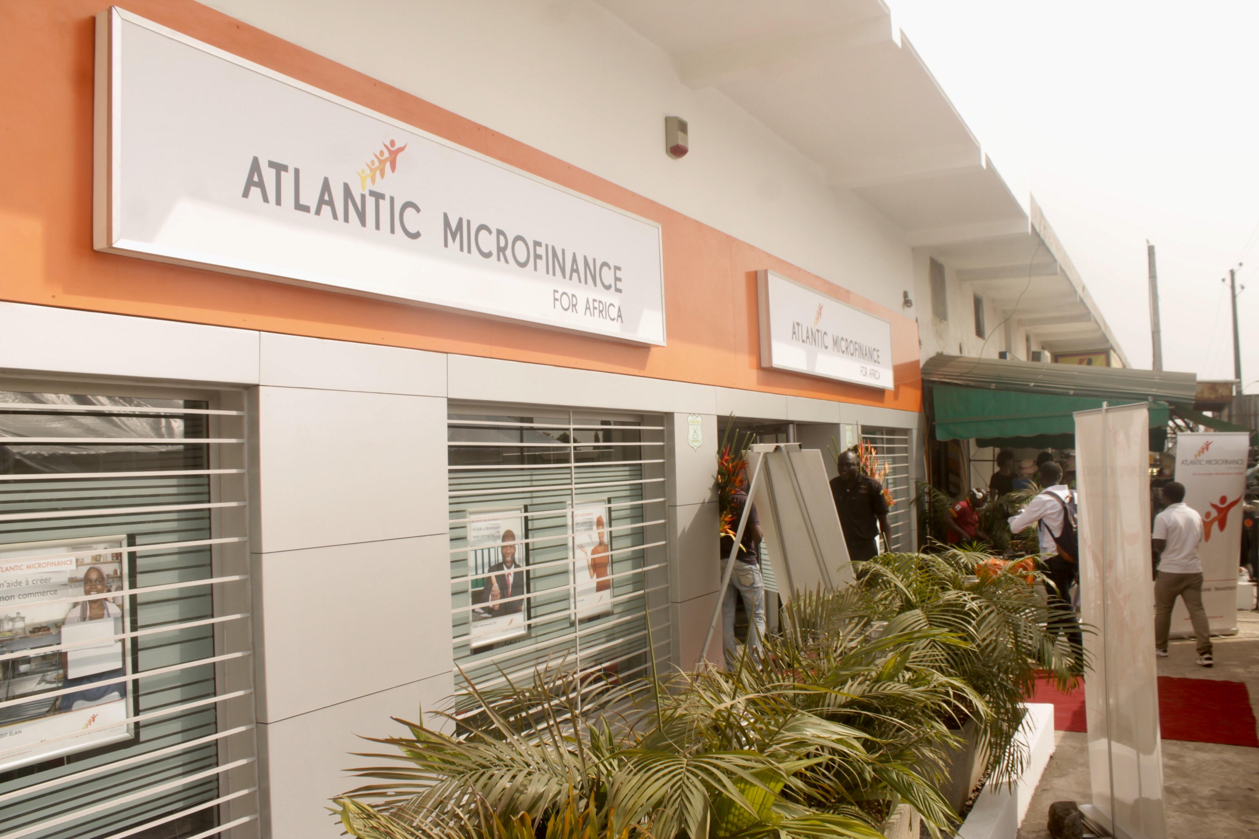 Microfinance: AMIFA lance sa 4e filiale au Sénégal