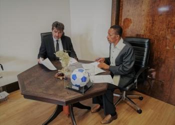 Afriland First Bank s'associe avec Temenos