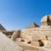 L'Egypte considéré comme le pays africain le plus attractif pour les investisseurs (Rand Merchant Bank)