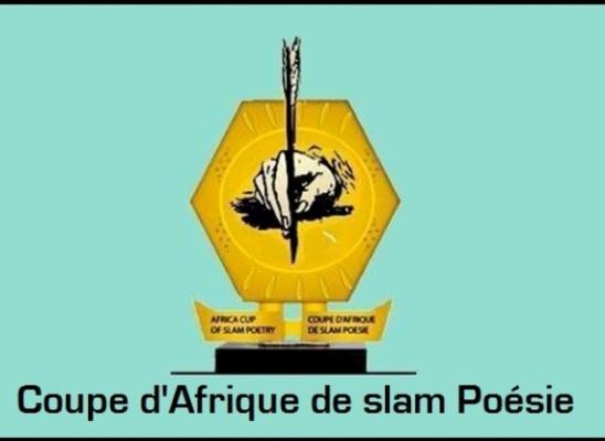 Culture: Le Tchad accueille la premiére Coupe d'Afrique de Slam Poésie