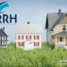 La CRRH-UEMOA lance avec la Banque mondiale un projet de promotion du financement de l'habitat abordable de 155 millions de dollars