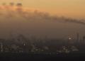 Protection de la couche d'ozone: Le Sénégal opte pour la mobilisation générale