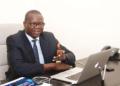 Numérique: Le Sénégal veut se doter d'un outil pour devenir un leader dans le commerce des services numériques