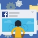 Petite et Moyenne Entreprise (PME): Facebook va accompagner près de 1000 PME au Sénégal.