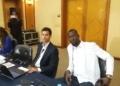 Diafrik Invest ou la plateforme de confiance entre la diaspora et les entrepreneurs ?