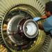 Ethiopian: Pionnière de la réparation de moteurs GEnx en Afrique