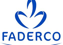 Déploiement Afrique : Le Groupe Faderco confirme pour 3 pays