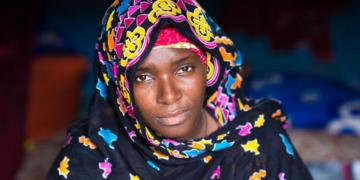 Pêcheurs disparus en mer: Greenpeace exhorte le Sénégal à renforcer sa sécurité maritime