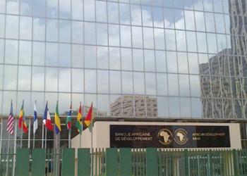 Côte-d'Ivoire: La BAD octroie 329 millions d'euros supplémentaires pour boucler le projet de transport urbain