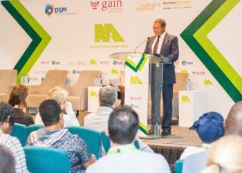 Investissement en Afrique: De nouvelles opportunités d'affairesà exploiter pour les investisseurs.