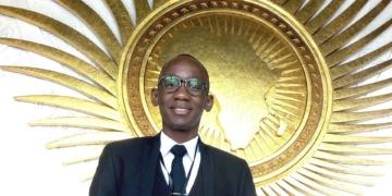 Le Sénégalais Jesus EKIE, remporte le 1er Prix africain du Data Challenge