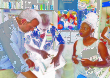 Salon AGROFOOD & PLASTPRINTPACK : La 5ème  édition pour la première fois à Abidjan