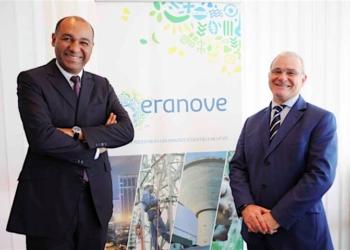 Togo : le groupe Eranove décroche la construction et l'exploitation d'une centrale thermique de 65 Mw