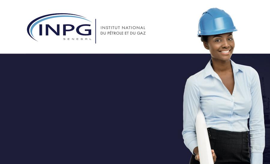 Education: Un master spécialisé en ingénierie pétrolière et gazière lancé au Sénégal