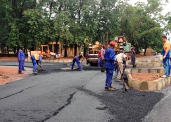 La Banque Africaine de Développement débloque 50 millions d'euros pour financer une route entre la Guinée Conakry et la Guinée Bissau