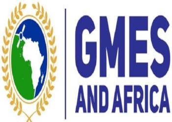 1er Forum GMES : Débloquer le potentiel en matière d'observation en Afrique
