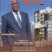 Edito N° 001 : Pour l'Immobilier et l'Habitat