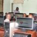 Ecolog International soutient l'université de Bangui