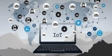 Internet Society s'engage pour la sécurité de l'internet des objets au Sénégal