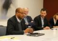 Entrepreneuriat : Le blog ''Entreprenante Afrique'' lancé