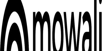 Mowali : La plateforme qui matérialise l'interopérabilité du mobil money