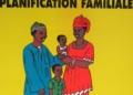 Planification Familiale : La Fondation Bill et Mélinda Gates apporte son soutien