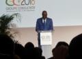Le secteur privé national annonce 1200 milliards FCFA