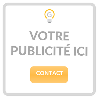 senegalaise_de_lauto_pajero_300x250