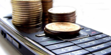 Partenariat Ecobank – MSF Africa, le mobile money franchit un cap