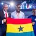 TEF 2019 Fondation Tony Elumelu : La date des appels à candidature connue