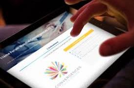 La finance digitale, un accélérateur de l'inclusion financière : enjeux et défis